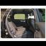 Audi Q7 3.0 TDI quattro S line 2015 achterbank