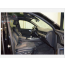 Audi Q7 3.0 TDI quattro S line 2015 interieur
