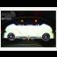 Audi Q7 3.0 TDI quattro S line 2015 dashboard