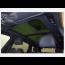 Audi Q7 3.0 TDI quattro S line 2015 Panoramadak