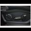 Audi Q7 3.0 TDI quattro S line 2015 elektrische stoelen