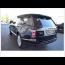 Land Rover Range Rover Vogue, 4.4 SD V8 2015 achterkant