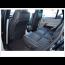 Land Rover Range Rover Vogue, 4.4 SD V8 2015 achterbank