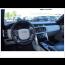 Land Rover Range Rover Vogue 4.4 SD V8 2015