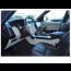 Land Rover Range Rover Vogue, 4.4 SD V8 2015 interieur