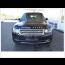 Land Rover Range Rover Vogue, 4.4 SD V8 2015 vooraanzicht
