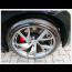 Nissan 370 Z Roadster Pack 2015