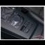 Audi S3 Sportback 2.0 TFSI quattro 2015