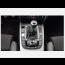Audi A5 Cabriolet 2.0 TDI 3x S-LINE 2015