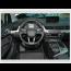 Audi Q7 3.0 TDI Quattro Tiptronic S-line 2015