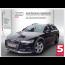 Audi A6 Allroad 3.0 TDI quattro 2015