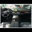 Audi A8 3.0 TDI Clean Diesel Quattro Xenon 2015