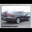 Volkswagen Passat CC 1.4 2015 achteraanzicht