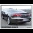 Volkswagen Passat CC 1.4 2015 achterzijde