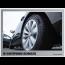 Volkswagen Passat CC 1.4 2015 LM Velg