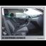 Volkswagen Passat CC 1.4 2015 Voorstoelen