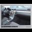 Volkswagen Passat CC 1.4 2015 Interieur