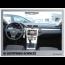 Volkswagen Passat CC 1.4 2015 dashboard