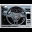 Volkswagen Passat CC 1.4 2015 Stuur
