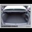 Volkswagen Passat CC 1.4 2015 Kofferruimte