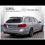 Mercedes-Benz E 350 BT 4M T Edition E Avantgarde Achterzijde
