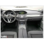 Mercedes-Benz E 350 BT 4M T Edition E Avantgarde Dashboard
