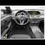 Mercedes-Benz E 350 BT 4M T Edition E Avantgarde Bestuurderszijde