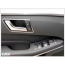 Mercedes-Benz E 350 BT 4M T Edition E Avantgarde Deurpaneel