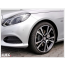 Mercedes-Benz E 350 BT 4M T Edition E Avantgarde LM Velg