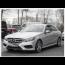 Mercedes-Benz E 300 BT HYBRID AMG Sport 2015