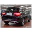 Mercedes-Benz GLC 250 4M Exclusive 2015 achterzijde