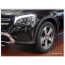 Mercedes-Benz GLC 250 4M Exclusive 2015 Voorbumper