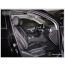 Mercedes-Benz GLC 250 4M Exclusive 2015 voorstoelen