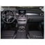 Mercedes-Benz GLC 250 4M Exclusive 2015 dashboard