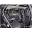 Mercedes-Benz GLC 250 4M Exclusive 2015 Achterbank