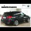 BMW X5 xDrive 3.0d M Sportpaket 2015 Achteraanzicht