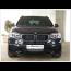 BMW X5 xDrive 3.0d M Sportpaket 2015 Vooraanzicht
