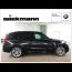 BMW X5 xDrive 3.0d M Sportpaket 2015 zijaanzicht