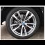 "BMW X5 xDrive 3.0d M Sportpaket 2015 LM Velg 20"""