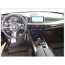 BMW X5 xDrive 3.0d M Sportpaket 2015 Dashboard