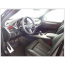 BMW X5 xDrive 3.0d M Sportpaket 2015 Bestuurderszijde