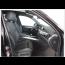 BMW X5 xDrive 3.0d M Sportpaket 2015 Voorstoelen