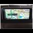 BMW X5 xDrive 3.0d M Sportpaket 2015 Navigatie