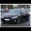 BMW 428i Gran Coupé M-Sportpaket 2015