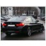 BMW 428i Gran Coupé M-Sportpaket 2015 Achteraanzicht