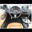 BMW 428i Gran Coupé M-Sportpaket 2015 Bestuurderskant