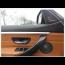 BMW 428i Gran Coupé M-Sportpaket 2015 Deurpaneel