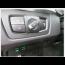 BMW 428i Gran Coupé M-Sportpaket 2015 lichtschakelaar