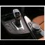BMW 428i Gran Coupé M-Sportpaket 2015 Schakelpook