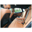 BMW 428i Gran Coupé M-Sportpaket 2015 Achterbank
